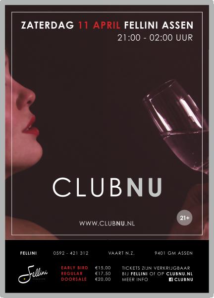 flyer-editie1