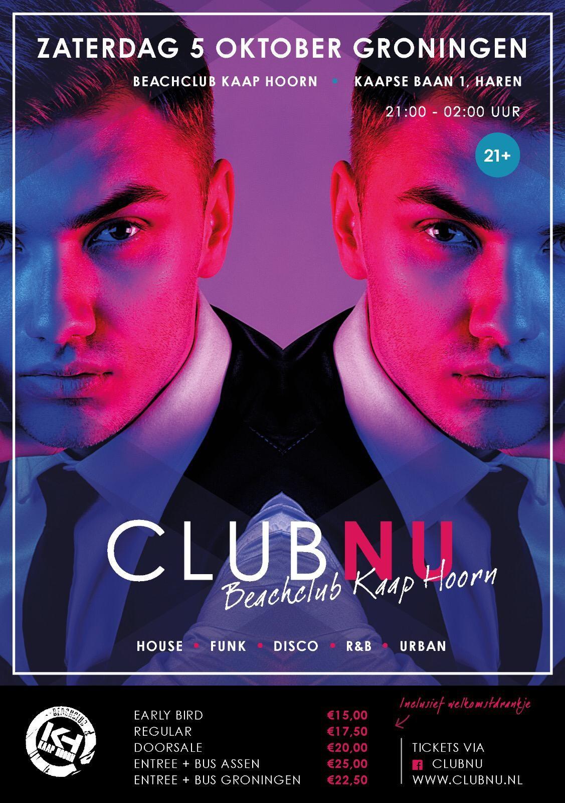 kaaphoorn-clubnu-5-oktober