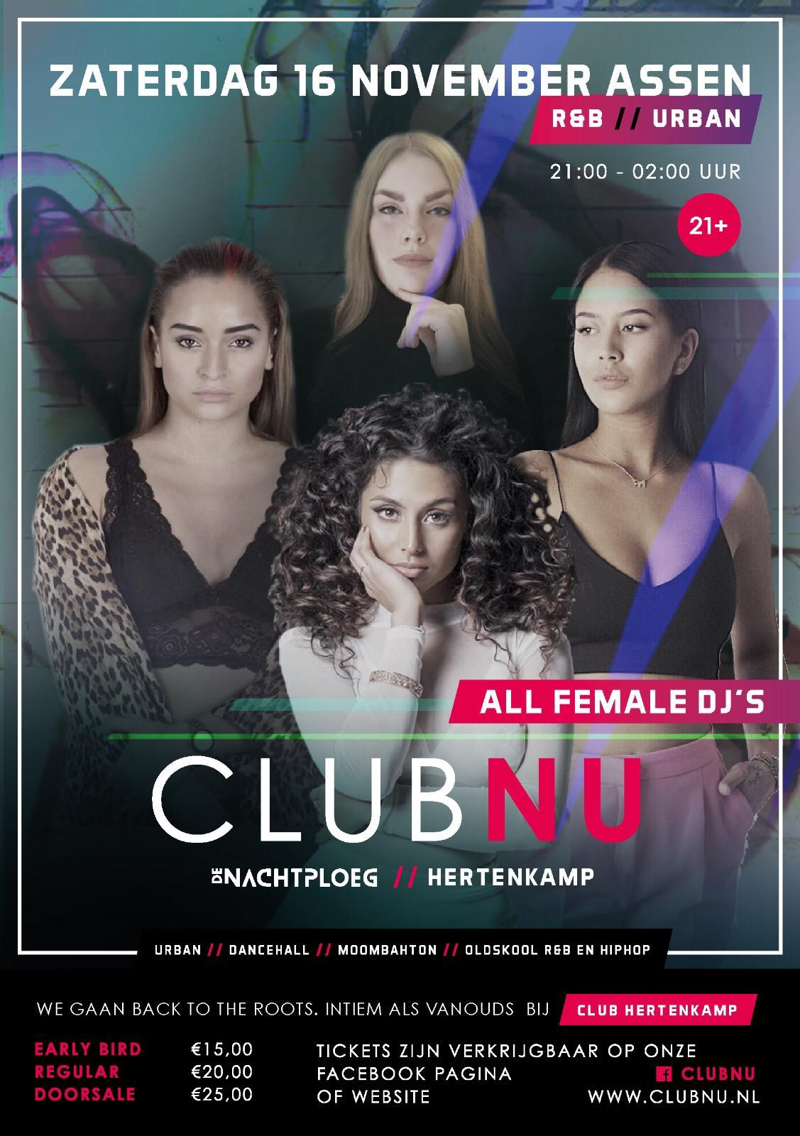 16-november-clubnu-hertenkamp-assen