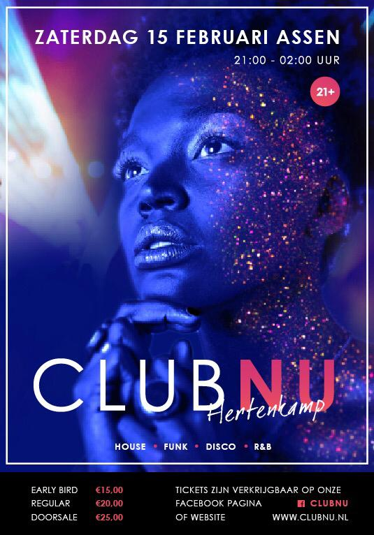 Clubnu 15-02-2020