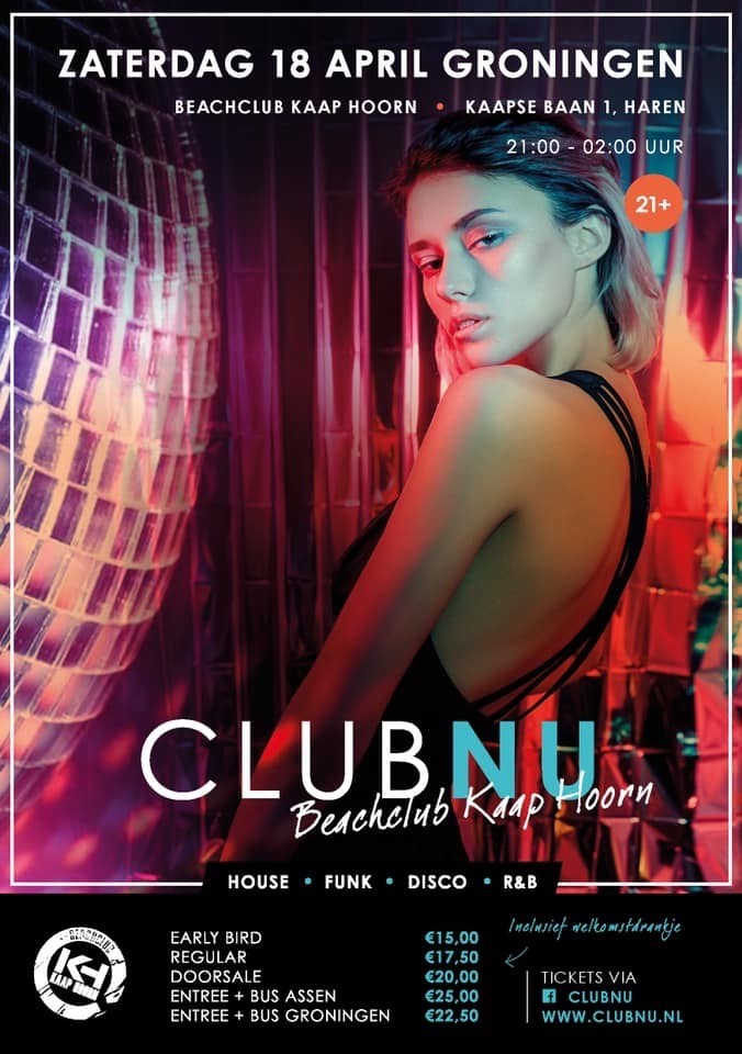 18_april_clubnu_kaaphoorn